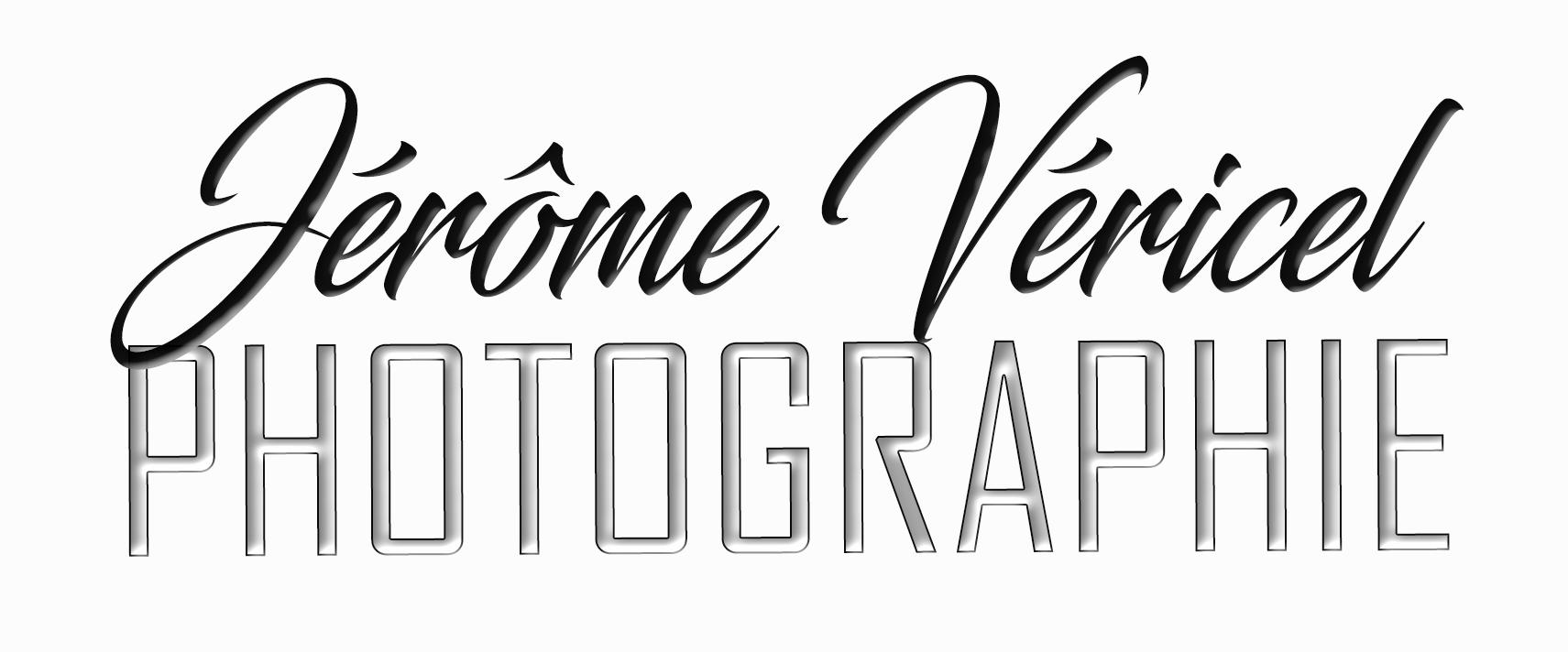 Jérôme VERICEL Photographe